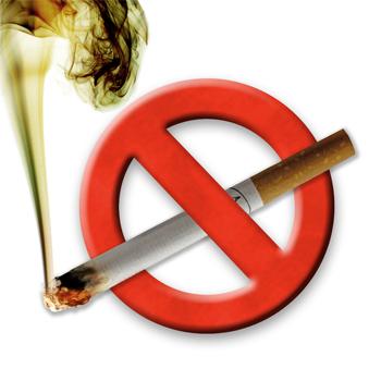 Los medios a de dejar fumar en un día